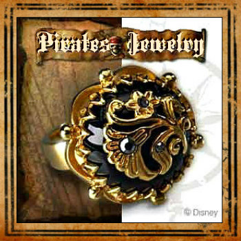 Adults Aztec Pirate Treasure Gold Medallion Coin Necklace Fancy Dress Jewellery