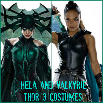 Thor Ragnarok Women Costumes  sc 1 st  Deluxe Theatrical Quality Adult Costumes & Thor: Ragnarok Women Costumes | Deluxe Theatrical Quality Adult Costumes
