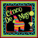 Men's Cinco De Mayo Costumes