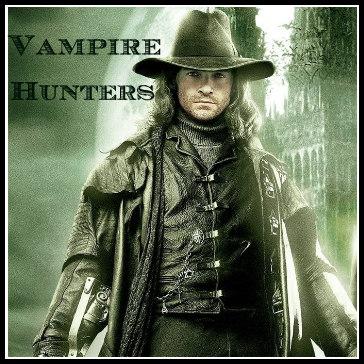 Blade Eric Brooks Vampire Slayer//Hunter Daywalker Cosplay Costume Coat Vest Suit
